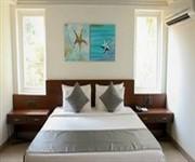 Silver Shell Resort Calangute
