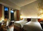 Hard Rock Hotel Penang Room