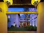23 Love Lane George Town Penang