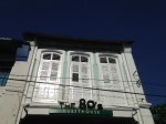 80's Guesthouse Penang