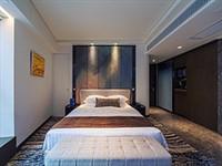 AKVO Hotel Hong Kong