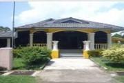 Akasia Hotel Langkawi