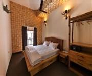 Amour Resort Vagator Goa