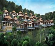 Andakiri Pool Villa Ao Nang Krabi