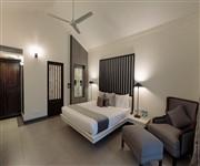 Andores Resort And Spa Calangute Goa