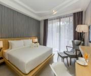 Apple A Day Resort Ao Nang Krabi