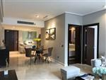 Ariva Trillion Residences Kuala Lumpur
