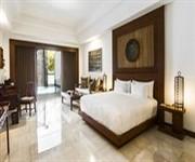 Awarta Suites Nusa Dua, Bali