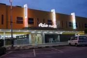 Azio Hotel Kuah Langkawi