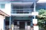 Baba Guesthouse Batu Ferringhi