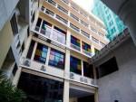 Baguss Hotel & Serviced Apartment Johor Bahru