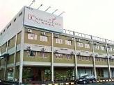 Batu Ferringhi Budget Hotels