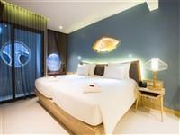 Beyond Hotel Patong Phuket