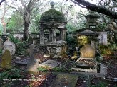 Go to Old British Colonial Cemetery