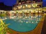 Copthorne Orchid Hotel Pool