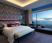 Crockfords Hotel Genting Highlands