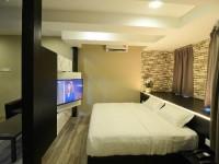 De Parkview Hotel Ipoh