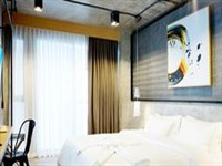 De Prime @ Rangnam, Your Tailor Made Hotel