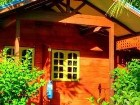 Desa Motel Langkawi Island Malaysia