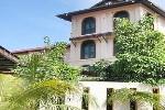 D'feringghi Hotel Batu Ferringhi