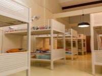 Eloft Hostel Ipoh