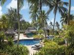 Golden Sands Resort Pool