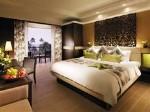 Golden Sands Resort Room