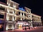 Grand Belllo Hotel JBCC Johor Bahru