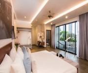 Grand Elysee La Residence Siem Reap
