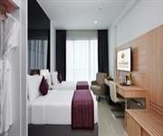 Grand Ion Delemen Hotel Genting Highlands