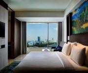 Grand Mercure Jakarta Kemayoran