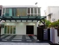 Gurney Luxe Inn Penang