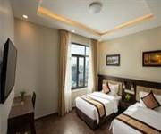 HM Grand Central Hotel Phnom Penh