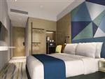 Holiday Inn Express Singapore Serangoon