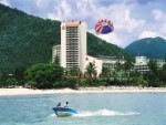 Holiday Inn Resort Batu Ferringhi