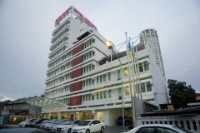 Photo of the Hotel Sentral