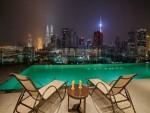 Hotel WP Kuala Lumpur