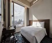 Hotel In 9 Seoul