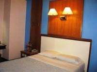 Hotel Mingood Penang Room
