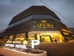 Izumi Hotel Bukit Bintang Kuala Lumpur