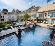 J7 Hotel Siem Reap