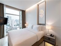 Jasmine 59 Hotel Bangkok