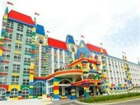 Find the Best Johor Bahru Hotel Deals