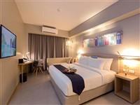 Journey Hub Hotel Phuket