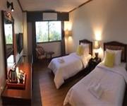 La Mai Hotel Chiang Mai