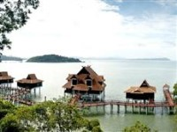 Langkawi Hotels and Resorts