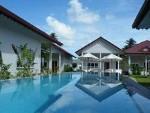 Langkawi Chantique Resort Pantai Cenang
