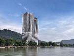 Lexis Suites Hotel Penang