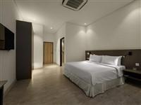 Magazine Vista Hotel Georgetown Penang