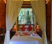 Mandrem Village Resort Goa